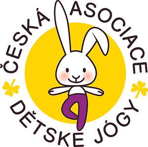 logo-cadj-cmyk-pozitiv.jpg