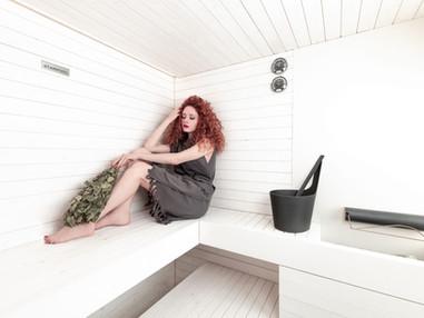 svetla-starpool-sauna