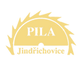 logo-pila.png