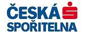 Ceska-sporitelna-logo.jpg