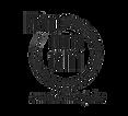 logo w_edited.png