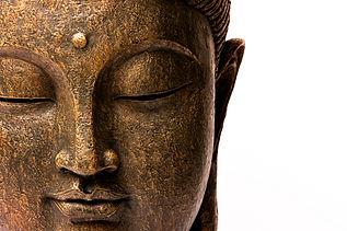 Budha-joga