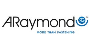 araymond-automotive-vector-logo.png