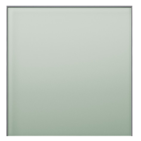 Grey Classic 7035