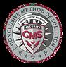 logo cms.png