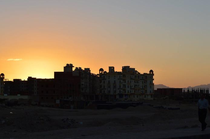 mesto-Hurghada5.jpeg