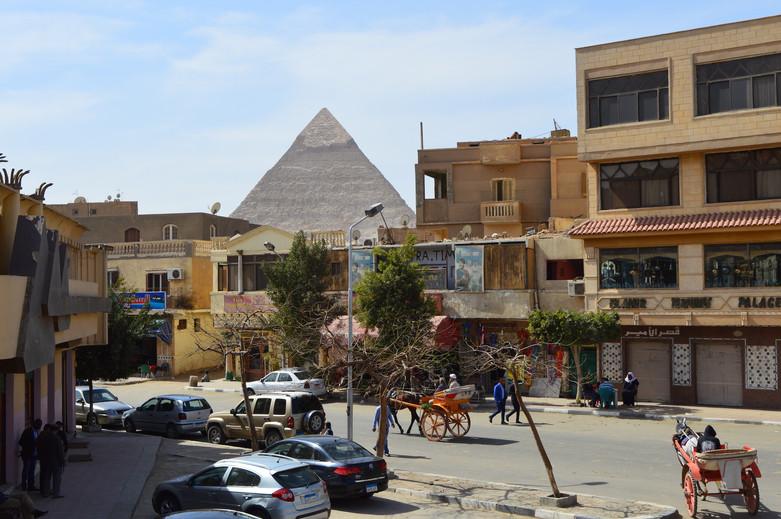 Cairo_vylet_Egypt11.JPG