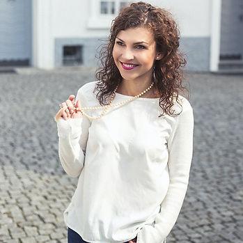 Aneta_Kralova.jpg