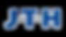 jth-logo.png
