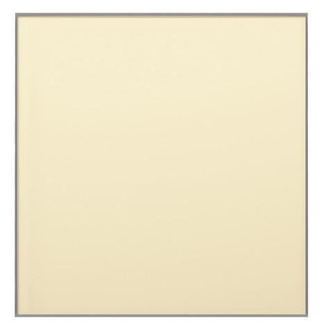 White Pearl 1013