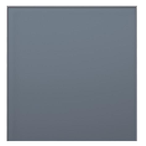 Blue Shadow 7000