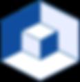Nastrojarna-HNB-logo.png