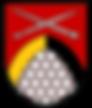 Znak-obce-Okrouhla.png
