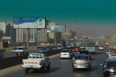 Cairo_vylet_Egypt4.JPG