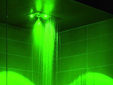 ochlazovaci-system-osviceni-zelene