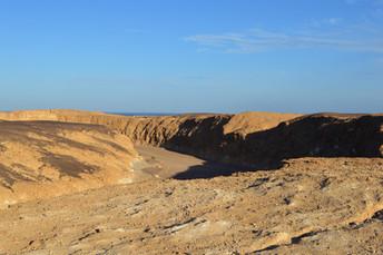 Beduini-a-ctyrkolky-v-pousti3.JPG