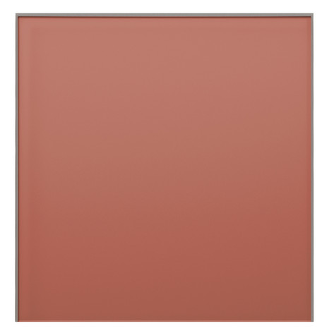 Red Terracotta 8815