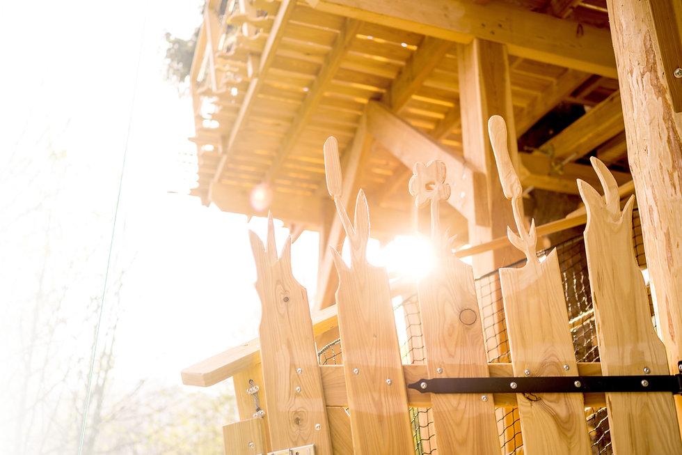 treehouse-jested-zabradli