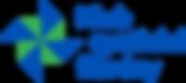 logo Klubu CF.png
