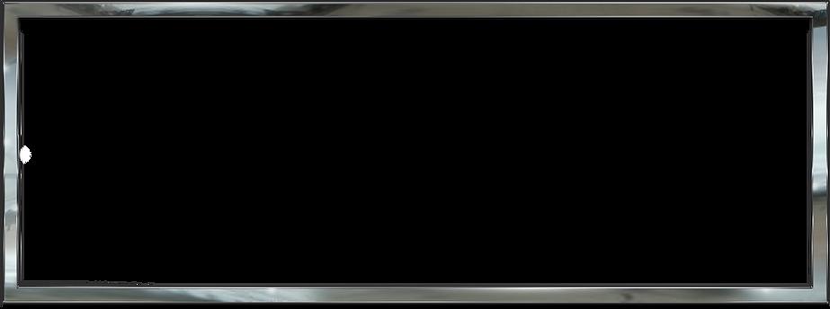 banner-slide-frame.png