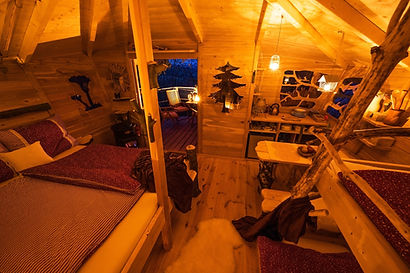 treehouse-jested-emanuel-interier
