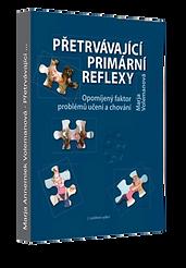 kniha-marja-volemanova.png