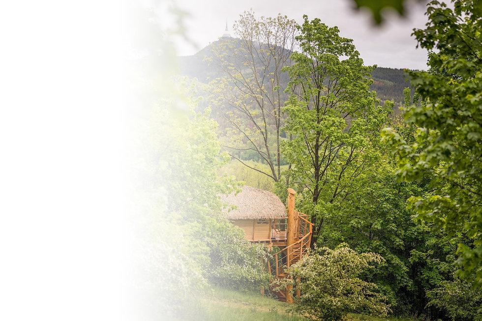 treehouse-jested-amalka-vyhled