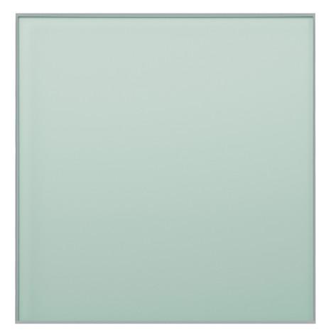 Green Soft 8615