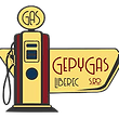 gepy-gas.png