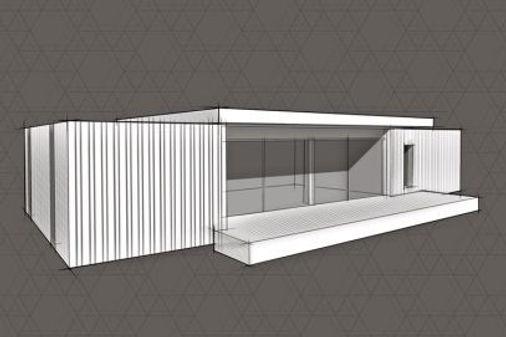 koncept-domů.jpg