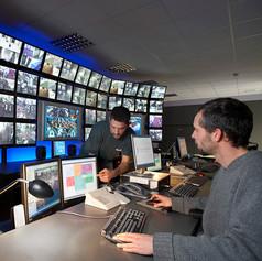 camera-de-surveillance.jpg