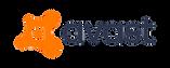 avast-nove-logo-01.png