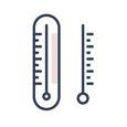 teplota.png