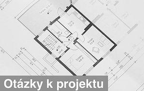 Otazky-k-projektu.jpg