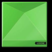Miniserver-go.png
