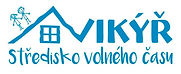 logo-vykir.jpg