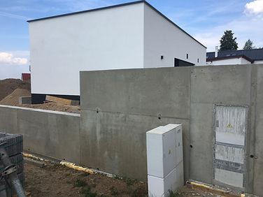 monoliticke-operne-zdi_2165.JPG
