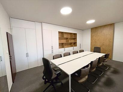 interierovy-design-pro-kancelare