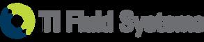 TIF-Logo-150h.png