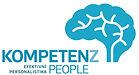 Kompetenz People-02 (kopie).jpg