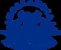 hollandia-logo-2.png