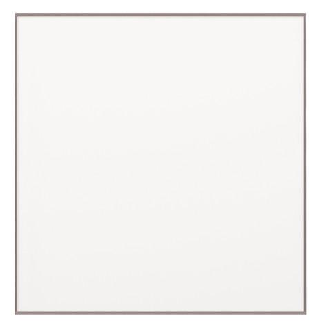 White Pure 9003