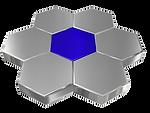 Logo 3DP.png