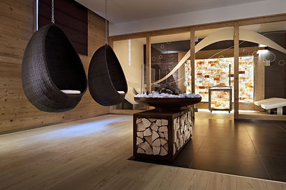 interierovy-design-pro-spa-a-wellness