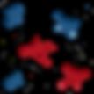 ikonka-autoservis3.png