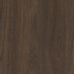 H3732 ST10 Dub Hickory hnědý