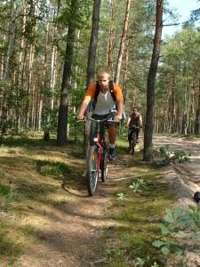 bike-trip-1-1436001-639x852