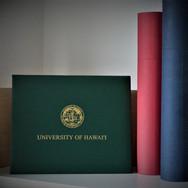 Diplomy obaly 2.jpg