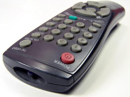 Návrh změny zákona o rozhlasových a televizních poplatcích je omezením demokracie