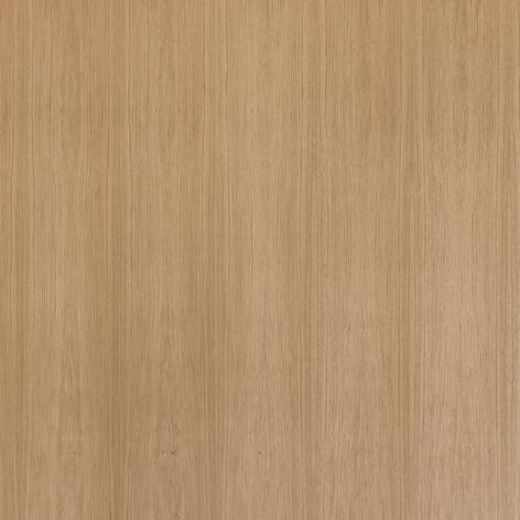 Dýha dub výběrový rovnoletý
